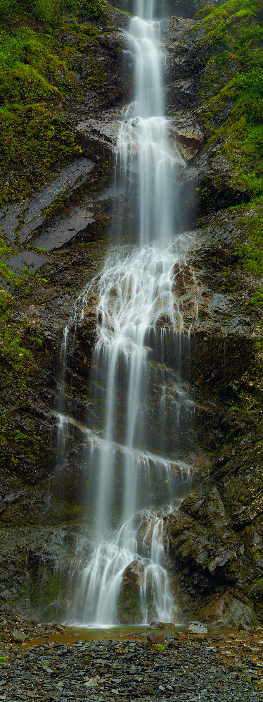 Chugach Waterfall.jpg