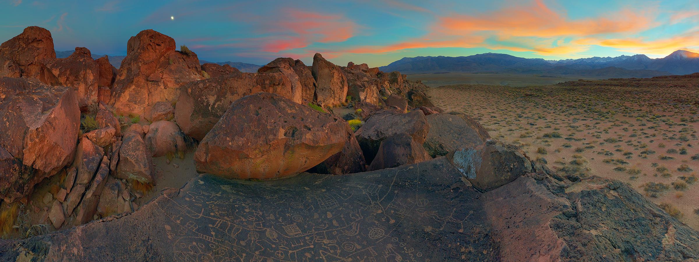 Sacred Stone.jpg