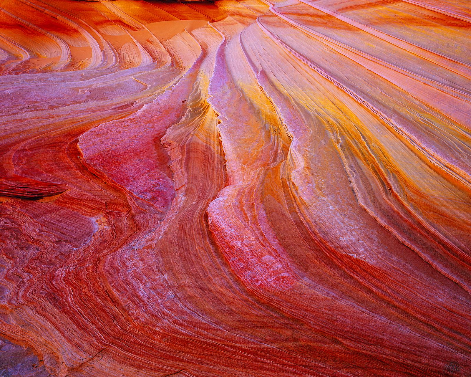 Waves of Stone.jpg
