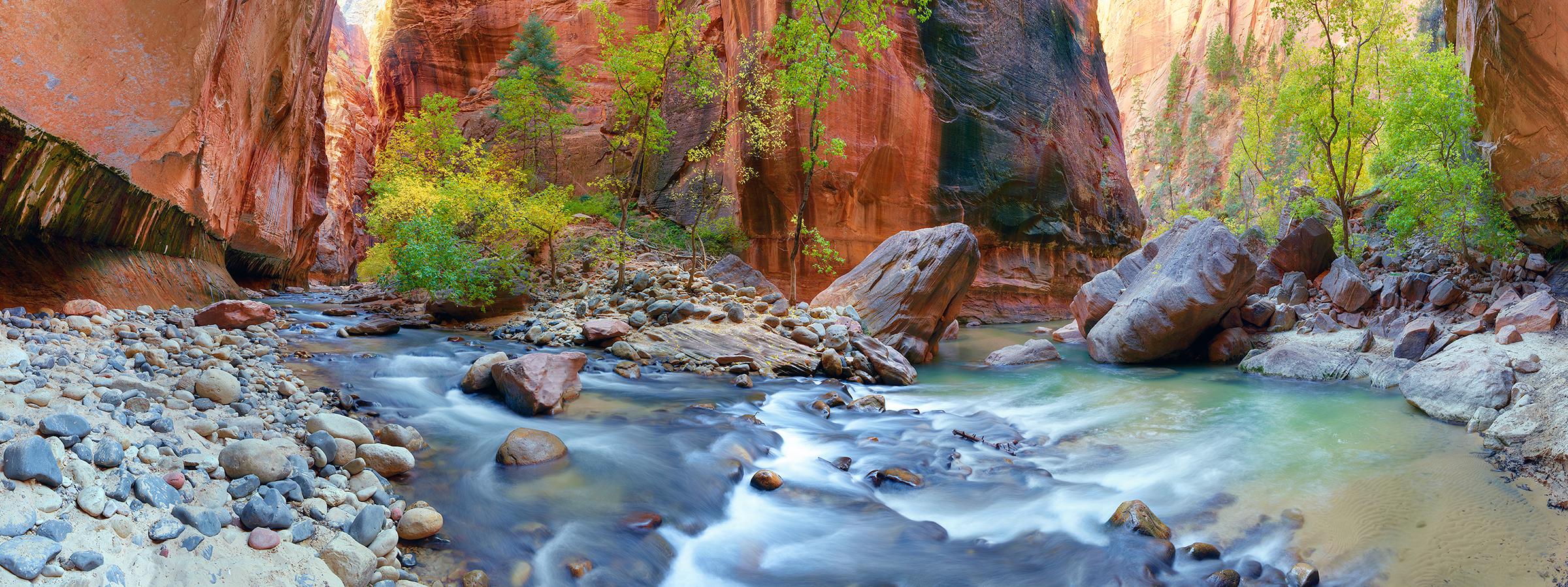 Canyon Spirits.jpg