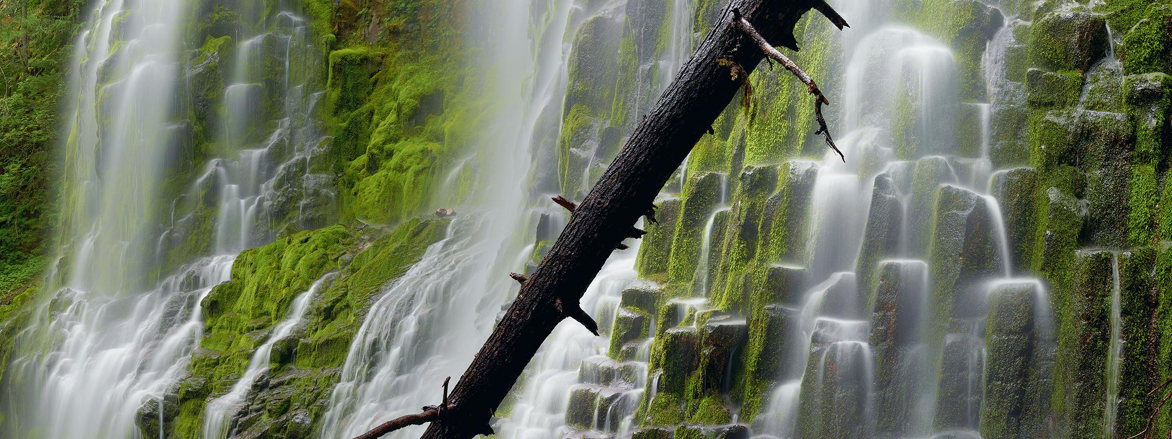 Top of the Falls to Ya.jpg