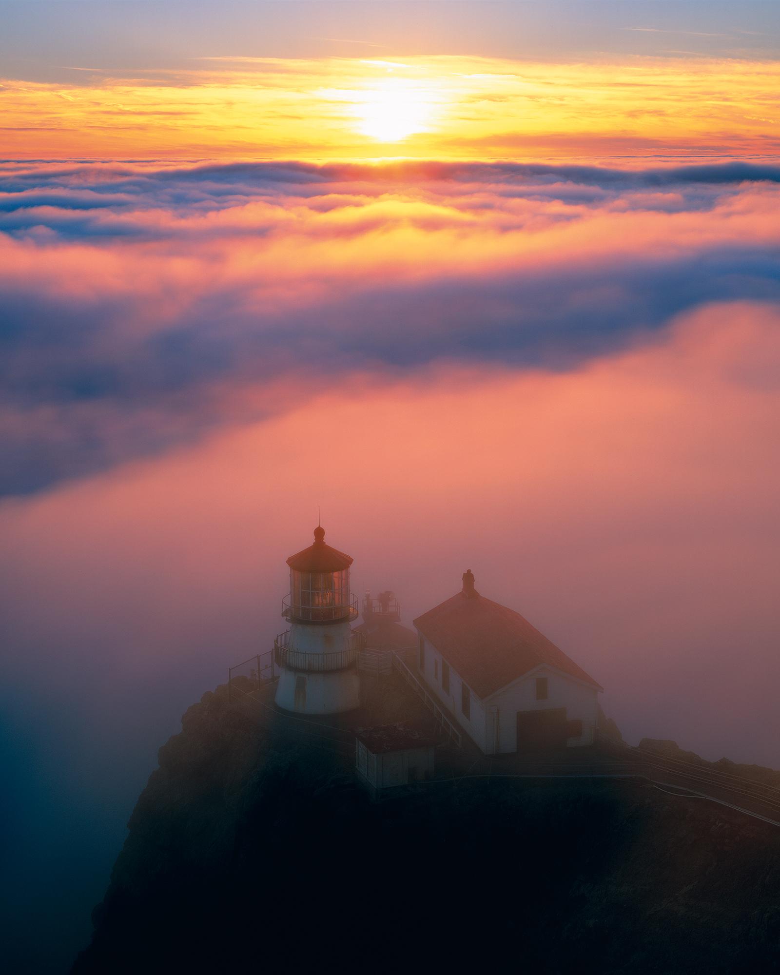 Pt Reyes Lighthouse.jpg
