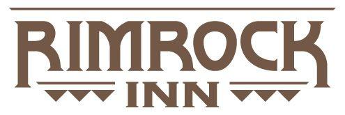 The Rimrock Inn