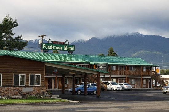 ponderosa-motel.jpg