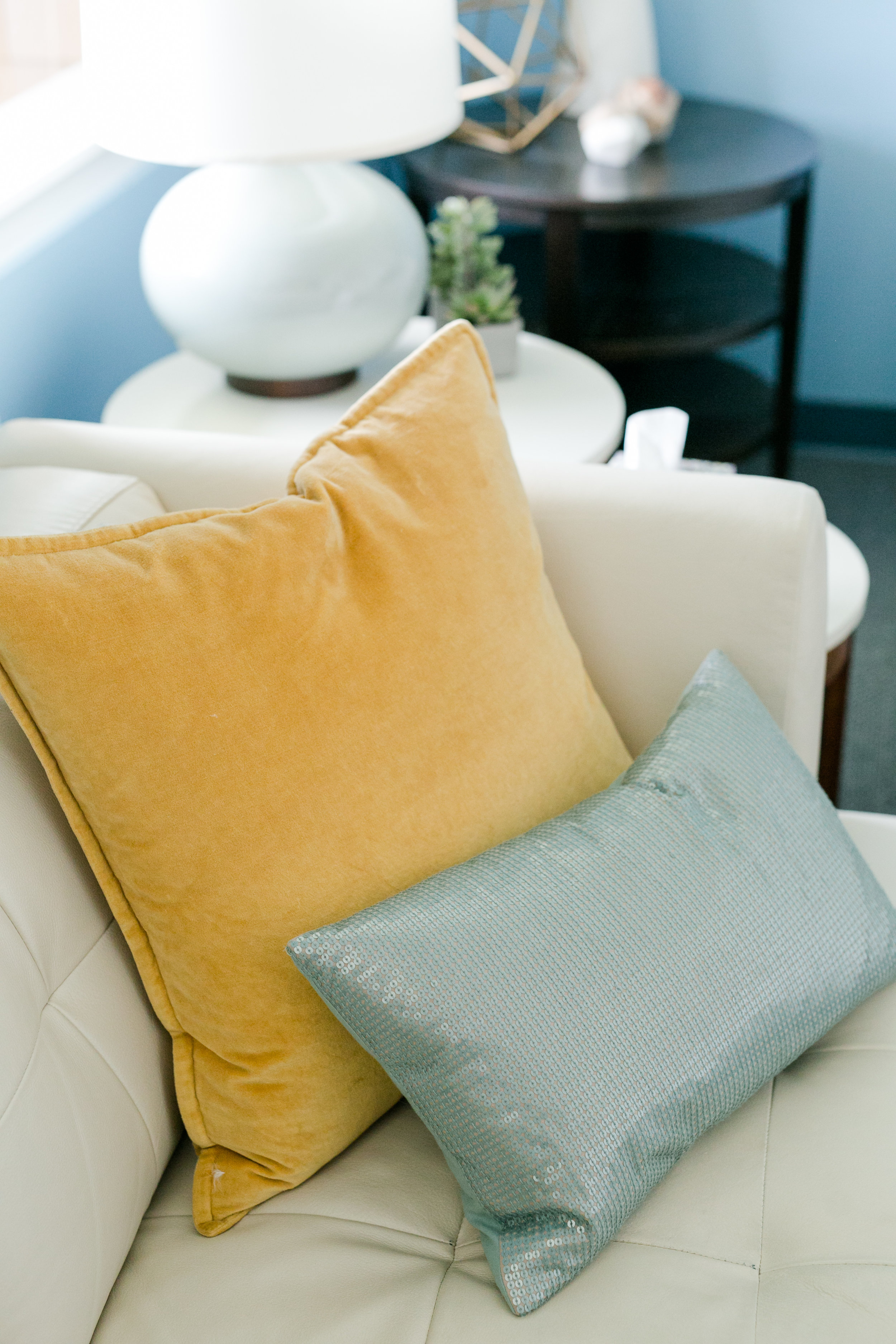 Discover The many benefits of psychotherapy -