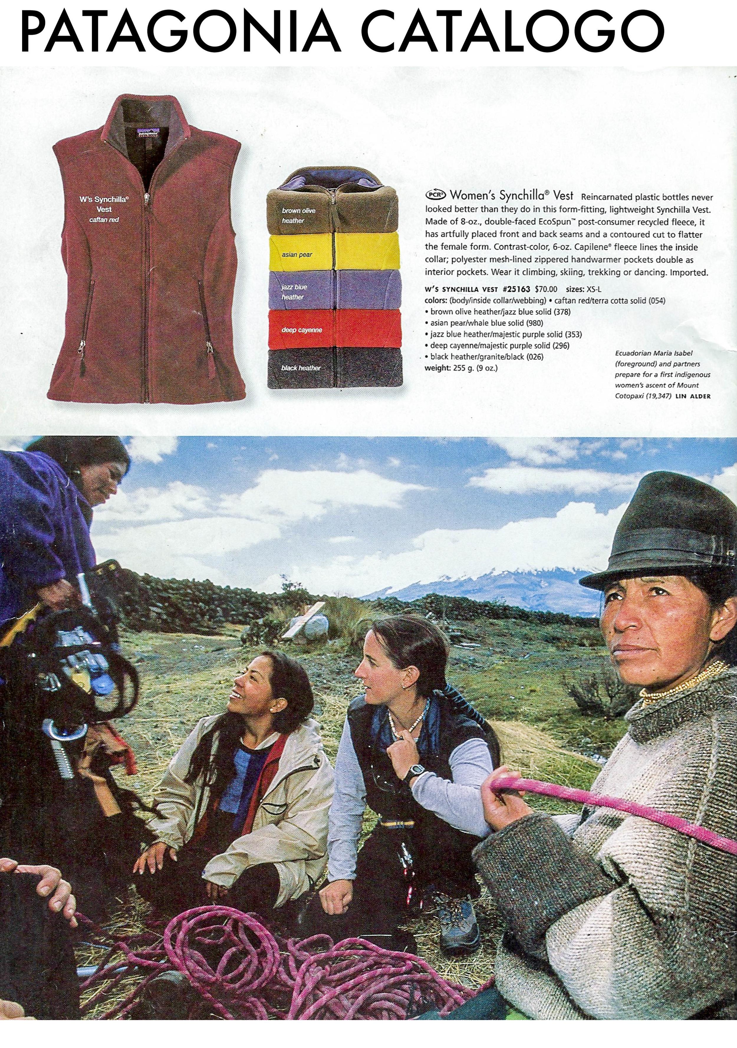 PatagoniaCatalogo.jpg