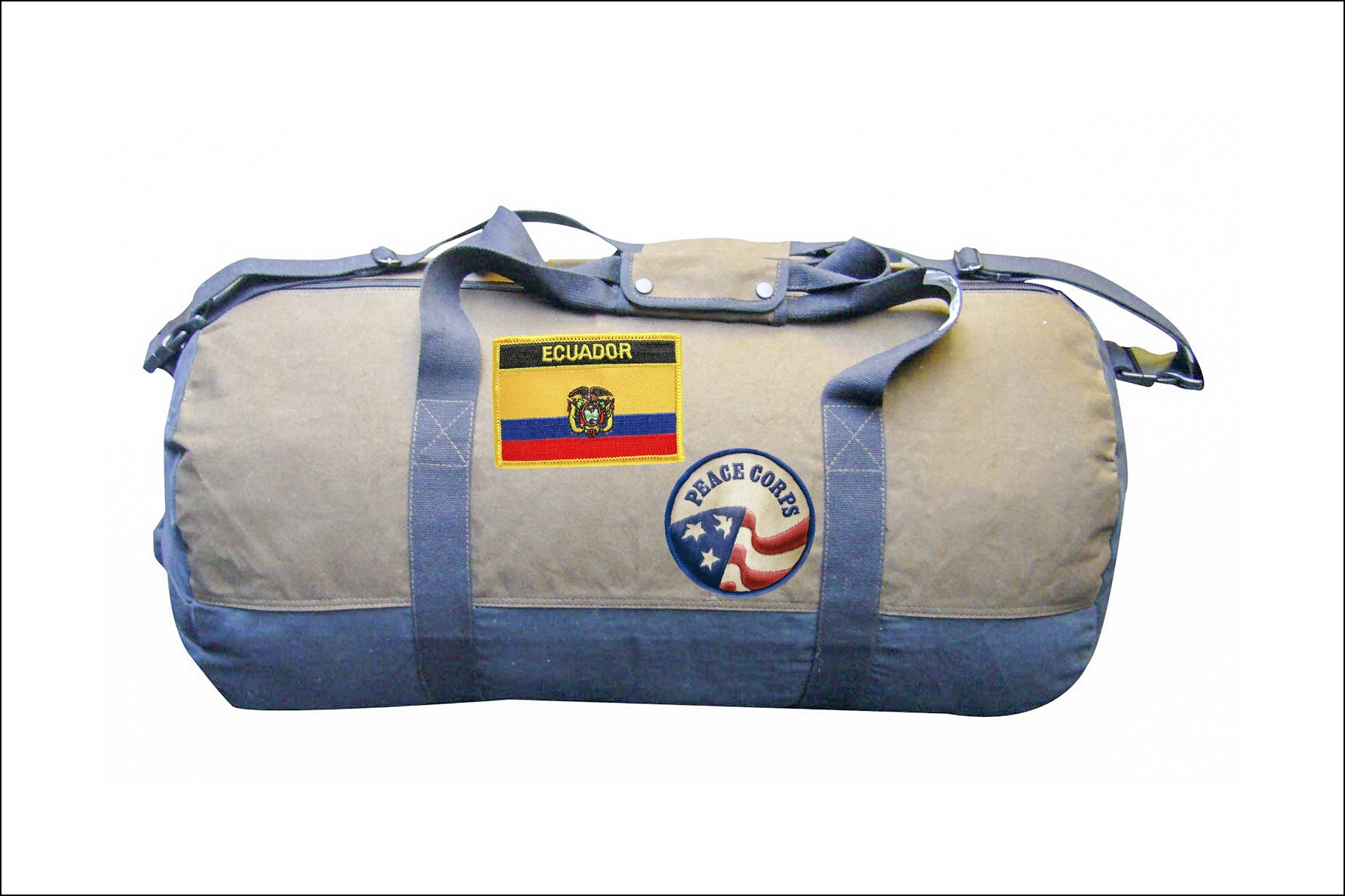 PackTwoBags.jpg