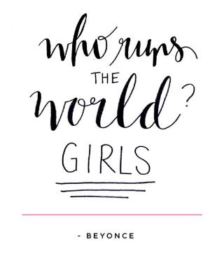 GirlsRuntheWorld.jpg