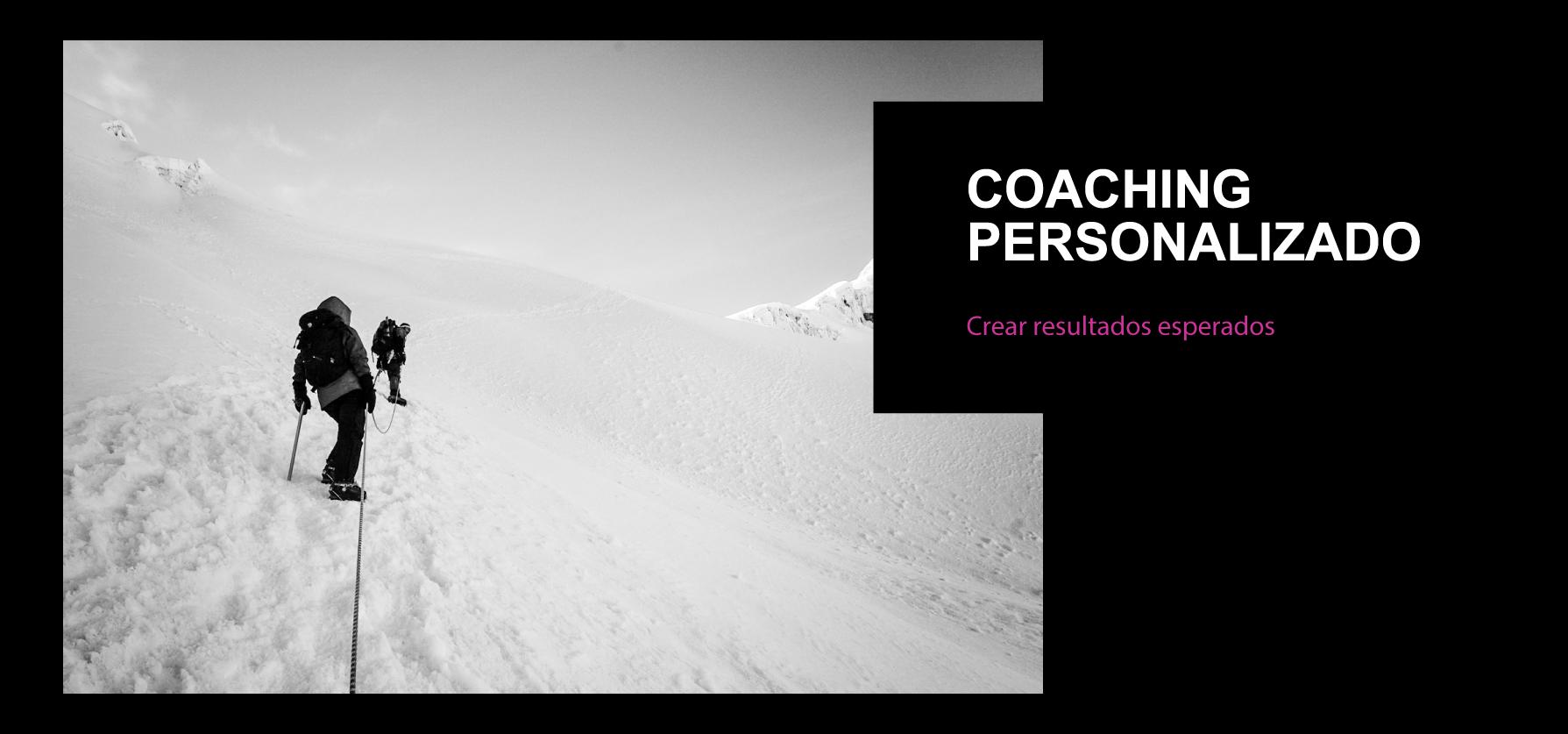 Coaching-Personalizado.png