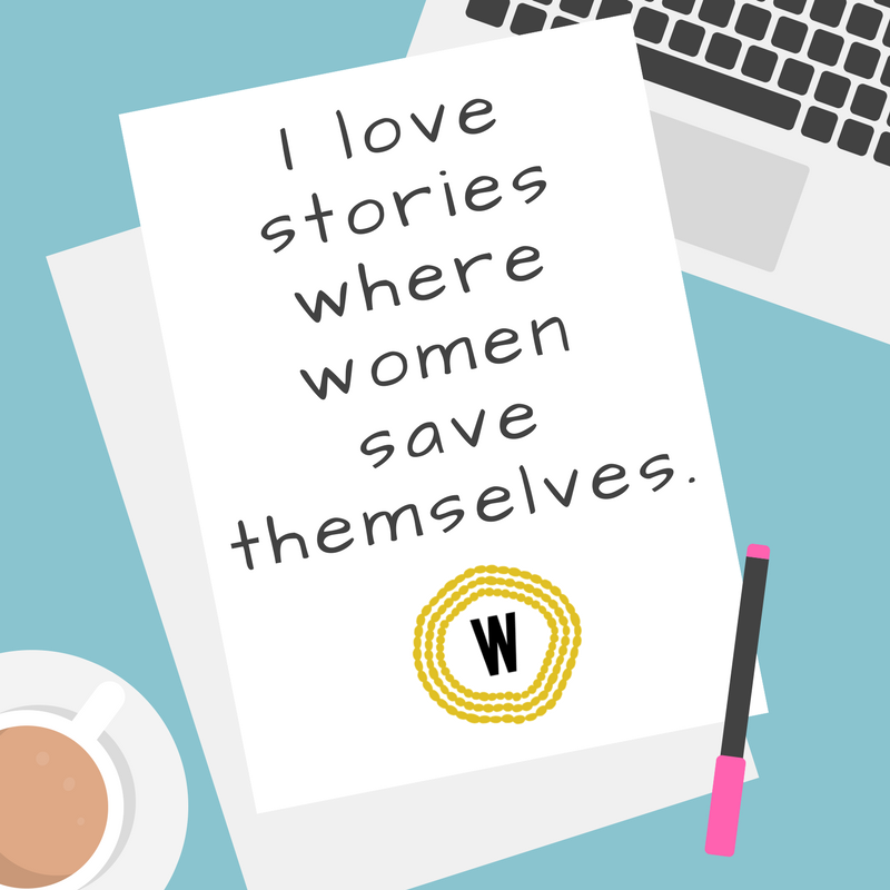 Stories-Women-Save-Themselves.png