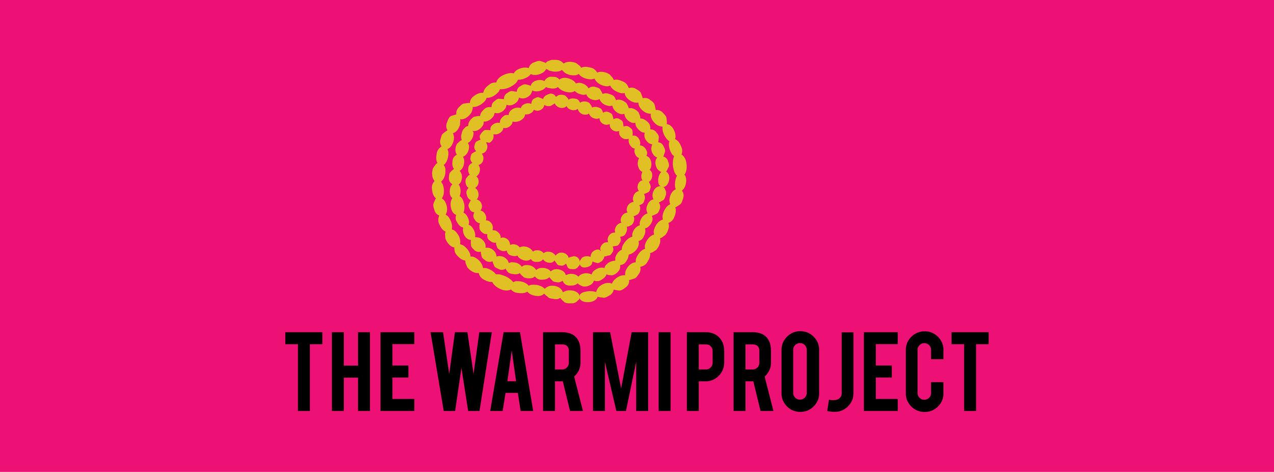 Warmi-Facebook_Banner-1.JPG