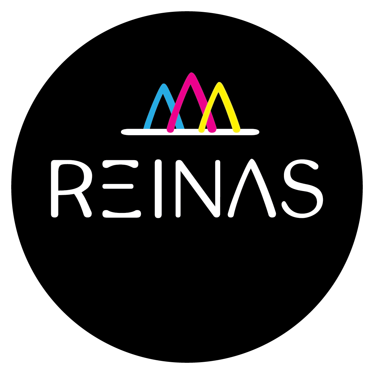 Reinas-Black-Circle-Logo.jpg