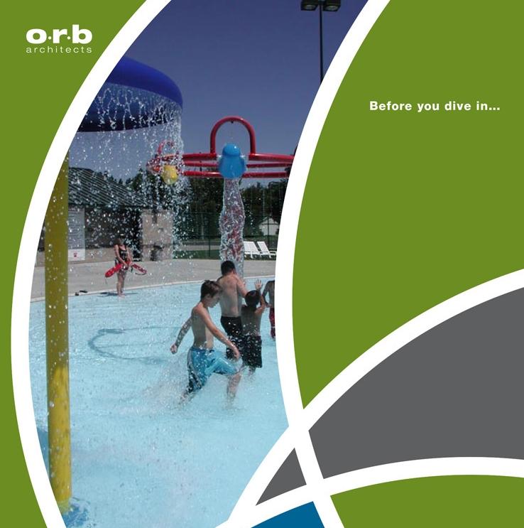 ORB_DM2008_#1_FINAL_FINAL.jpg