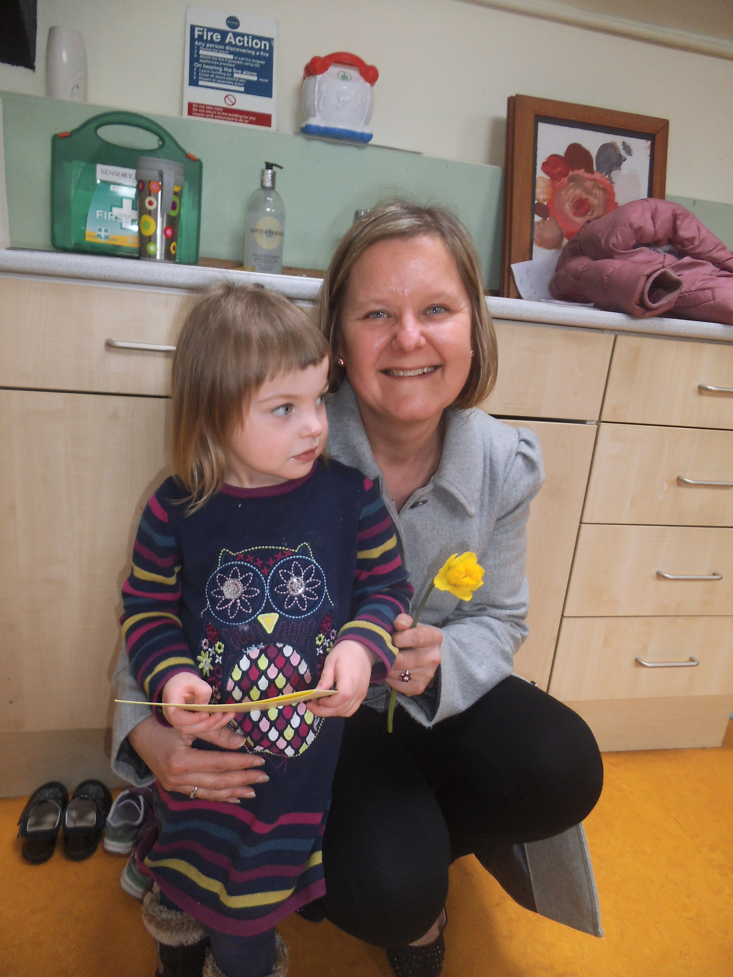 Tweenies Mothers Day 12 March 2015 072.JPG