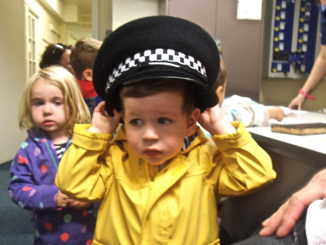 police fireman dentist - 6.jpg