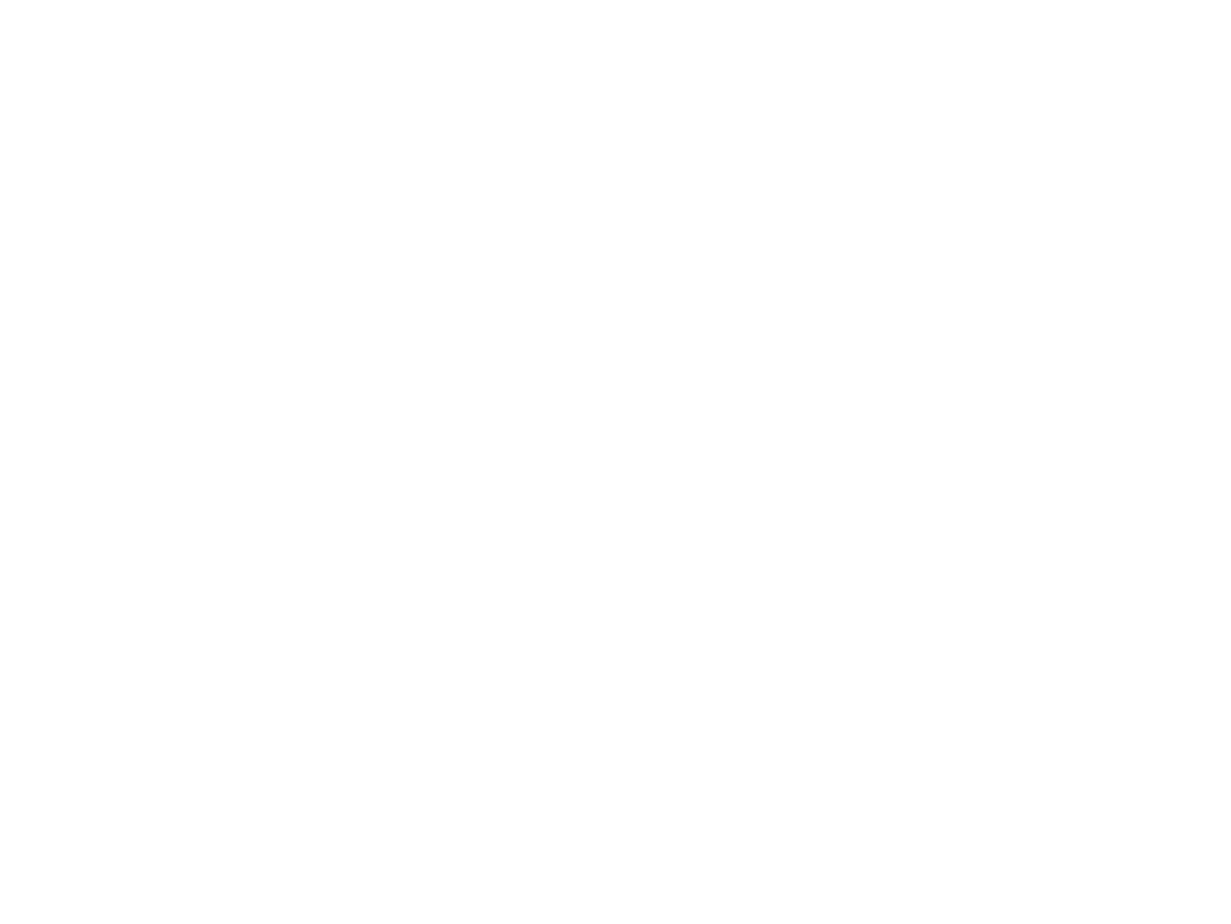 Black Star WEALTH level Up-04.png