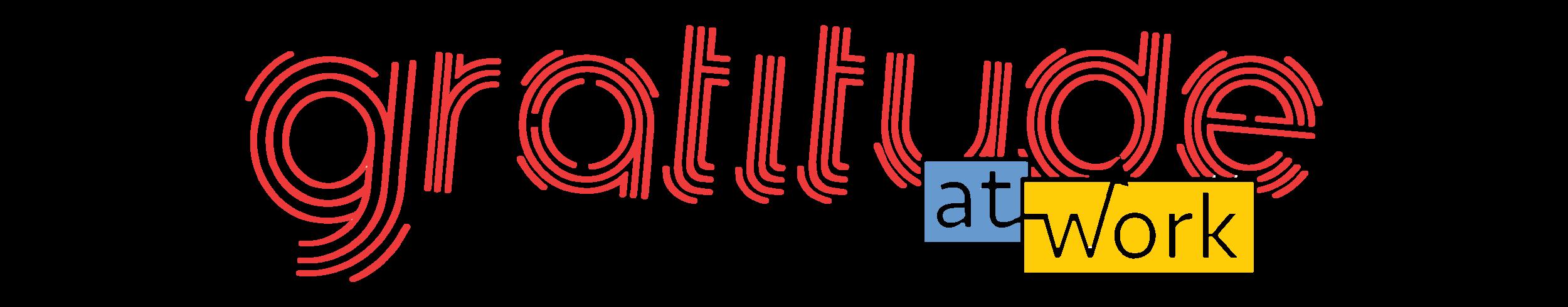 GaW_logo-01.png