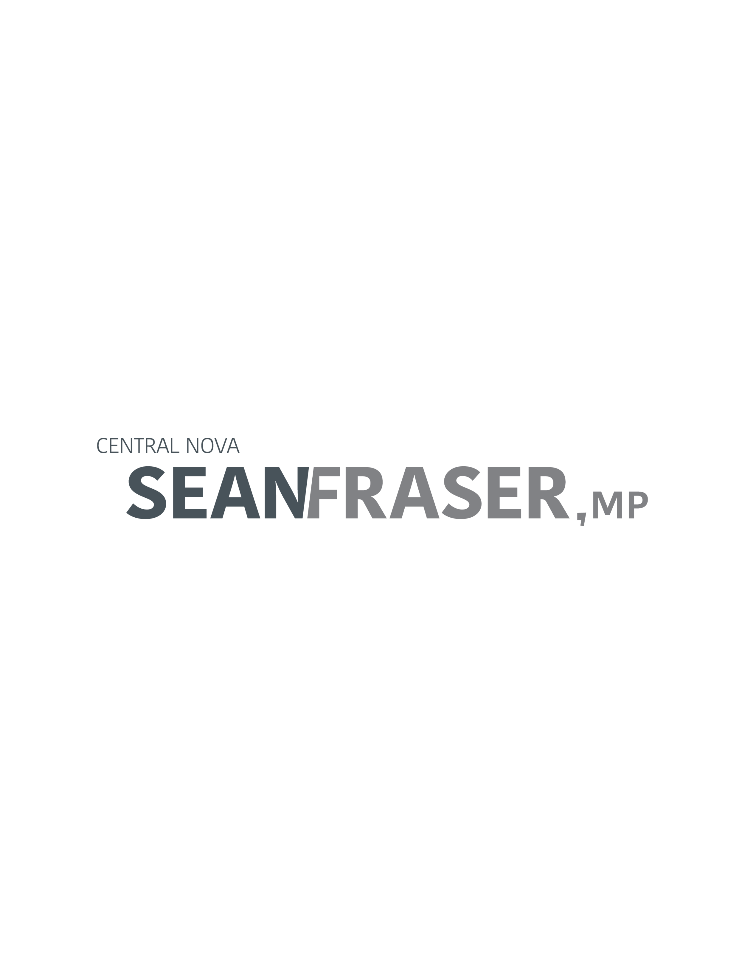Sean Fraser Logo Central Nova Original 2.png