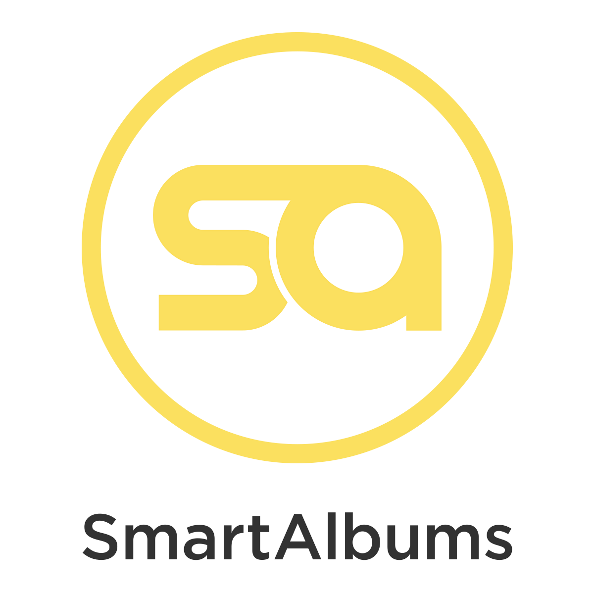 SmartAlbuns   pixellu.com/smartalbums