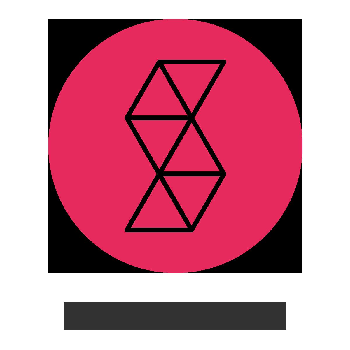 SmartSlides   smartslides.com/