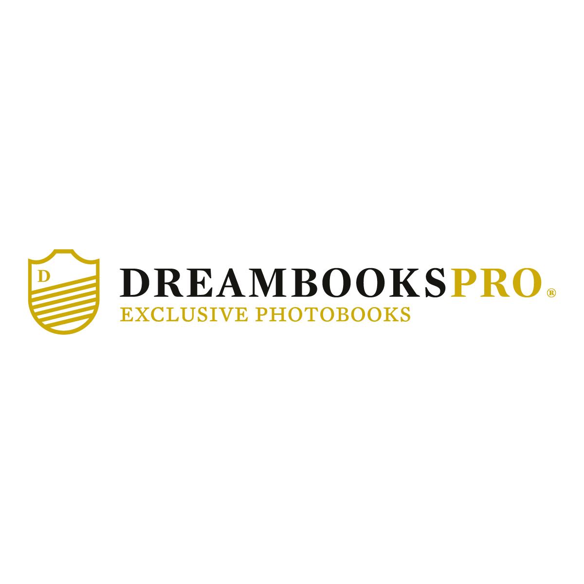Dreambooks Pro  dreambookspro.com.br