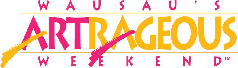 Artrageous-Logo.jpg
