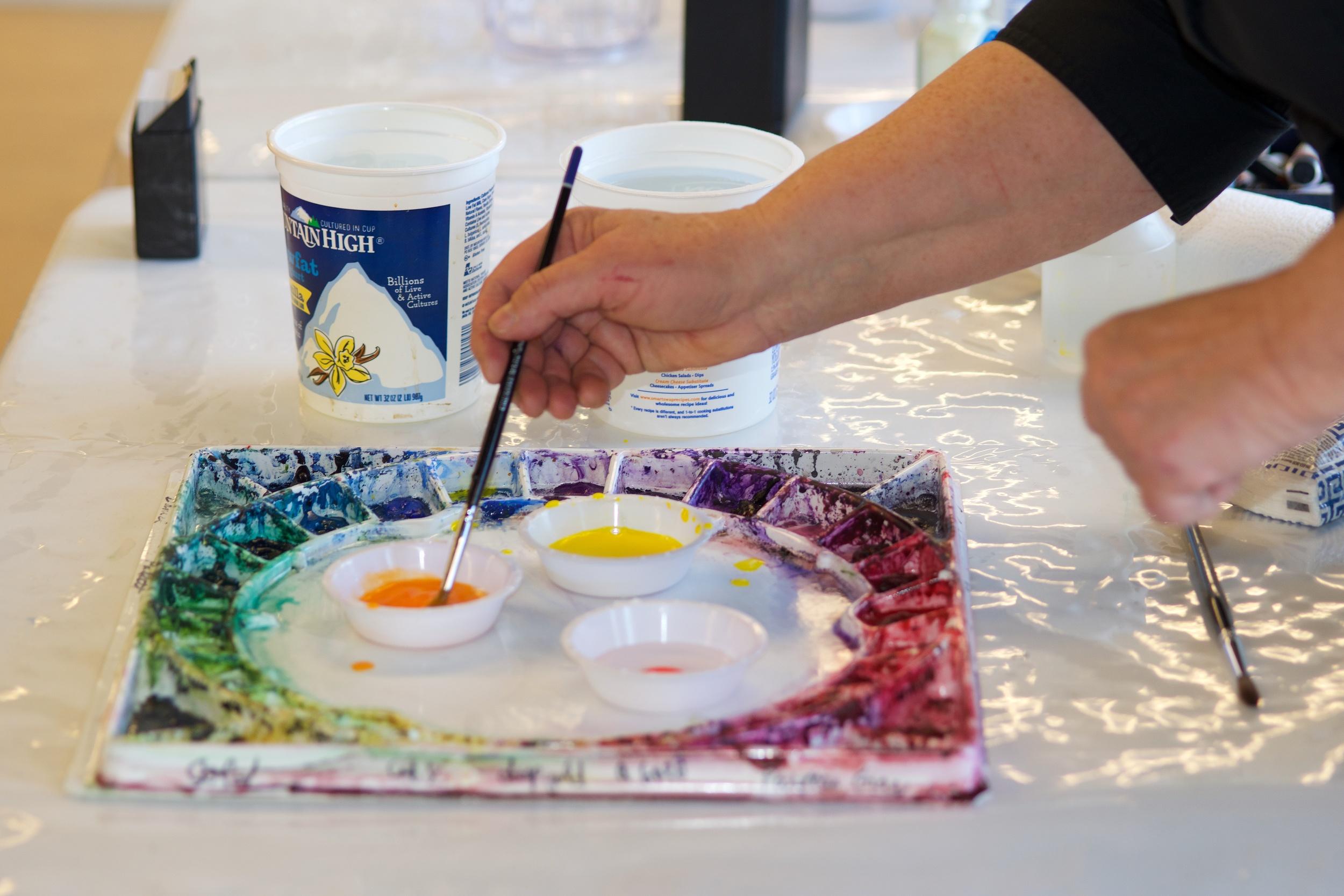 Mixing Paint jpeg 004.jpg