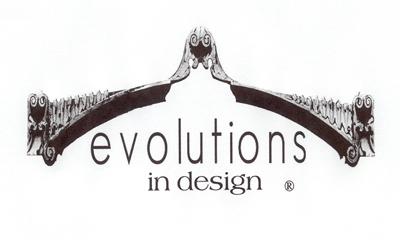 link logo.jpg