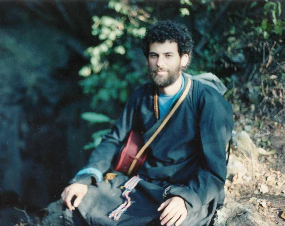 Young Lama Maratika.jpeg