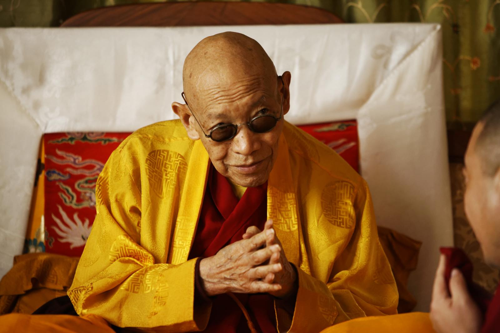 Trulshig Rinpoche.jpg