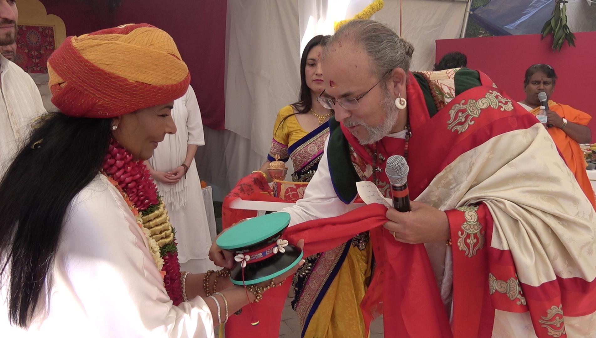Lama Rangbar Offers thanks to Shree Sai Maa.png