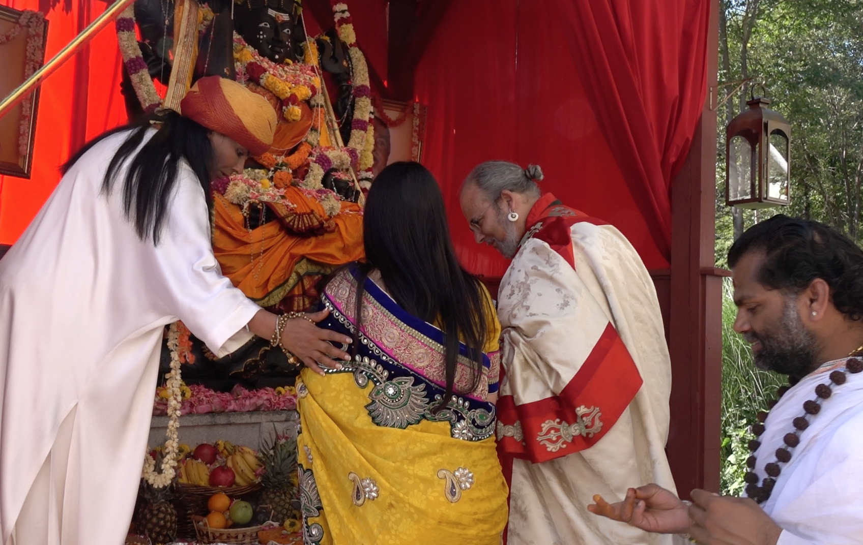 Offering ceremony.png