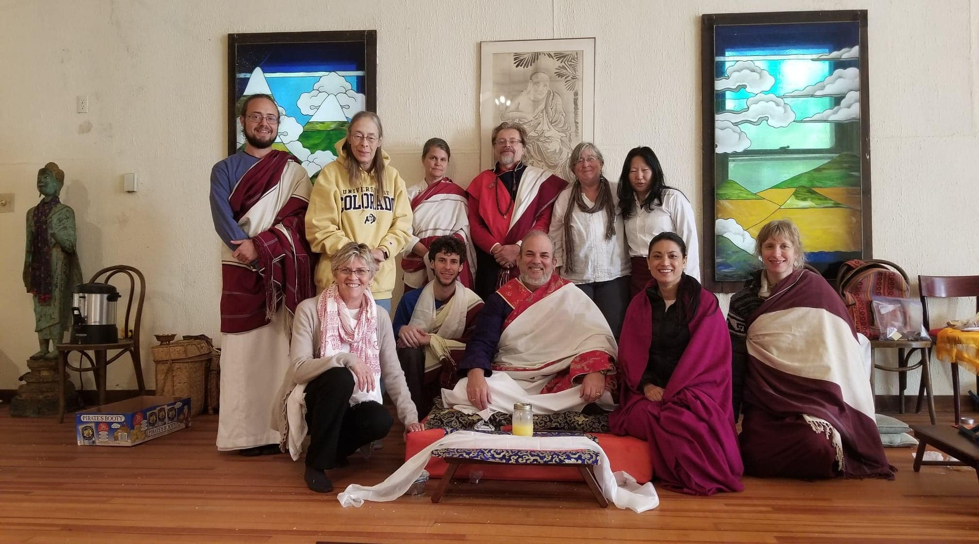 Meditation hall group 2.jpg