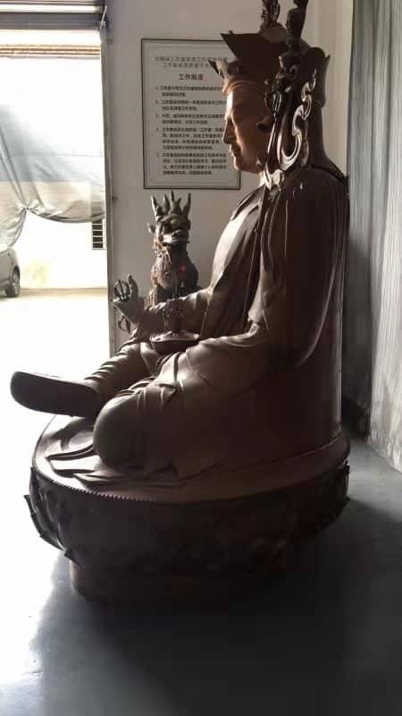 Guru Ku CHina 4.jpg