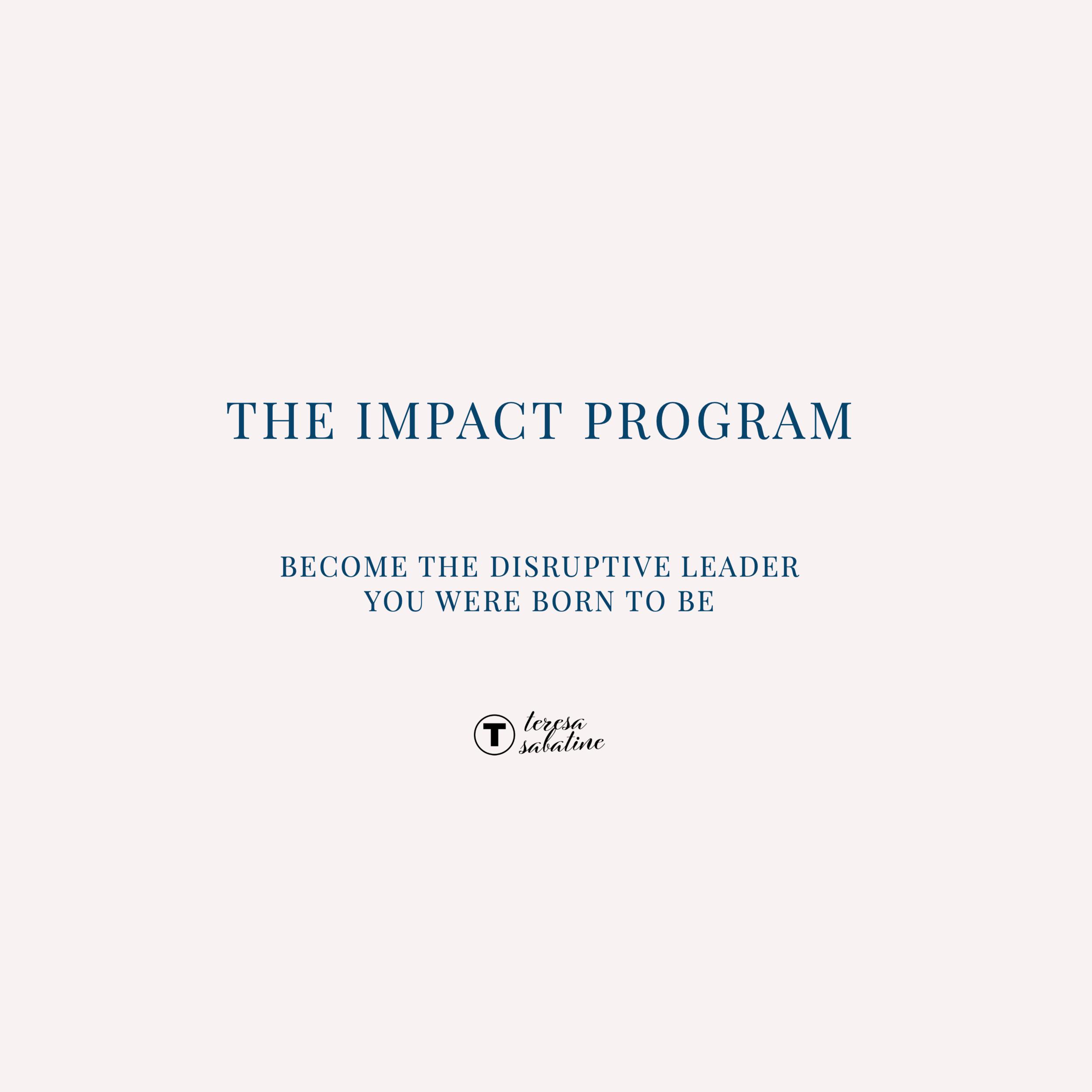 Impact Program.png