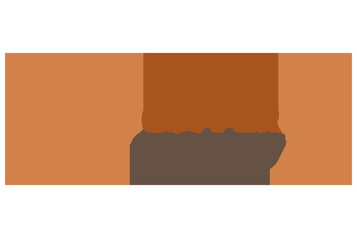 IDLogo_copper.png