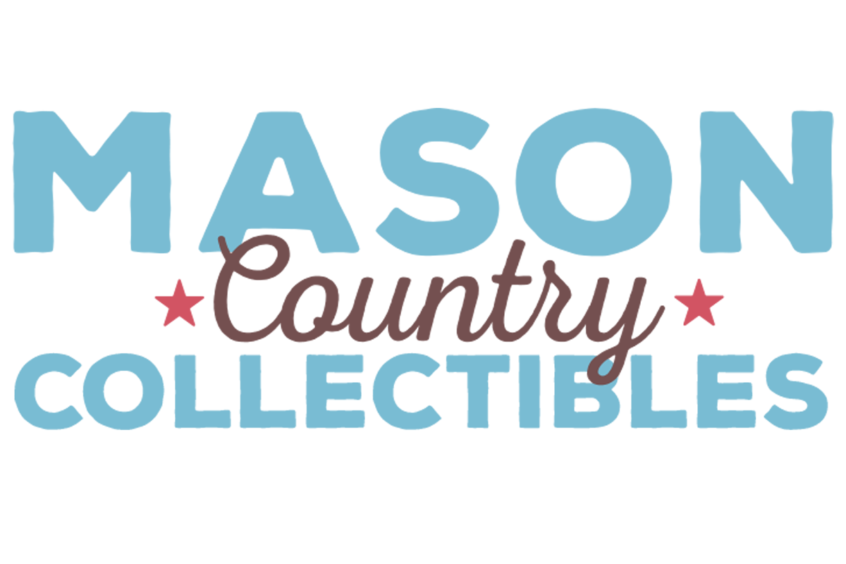 IDLogo_masoncountry.png