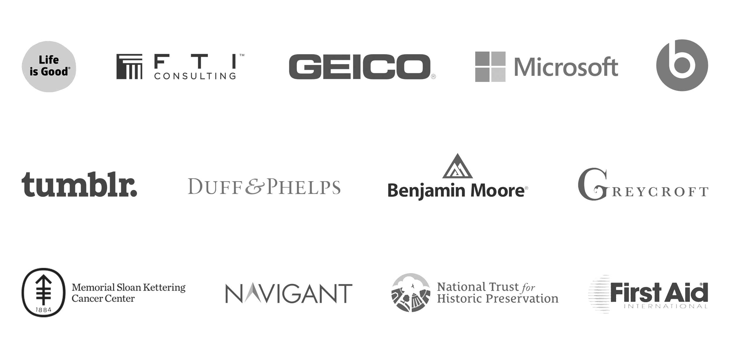 Client Logos A.png