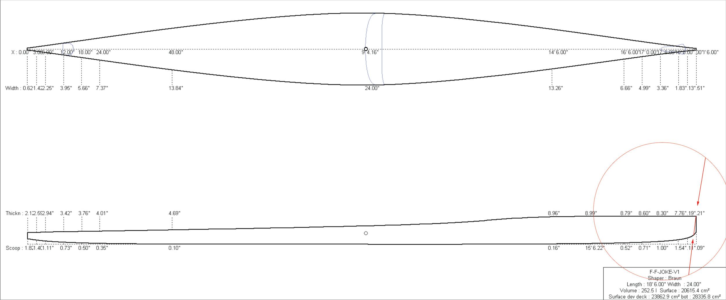 CAD development.
