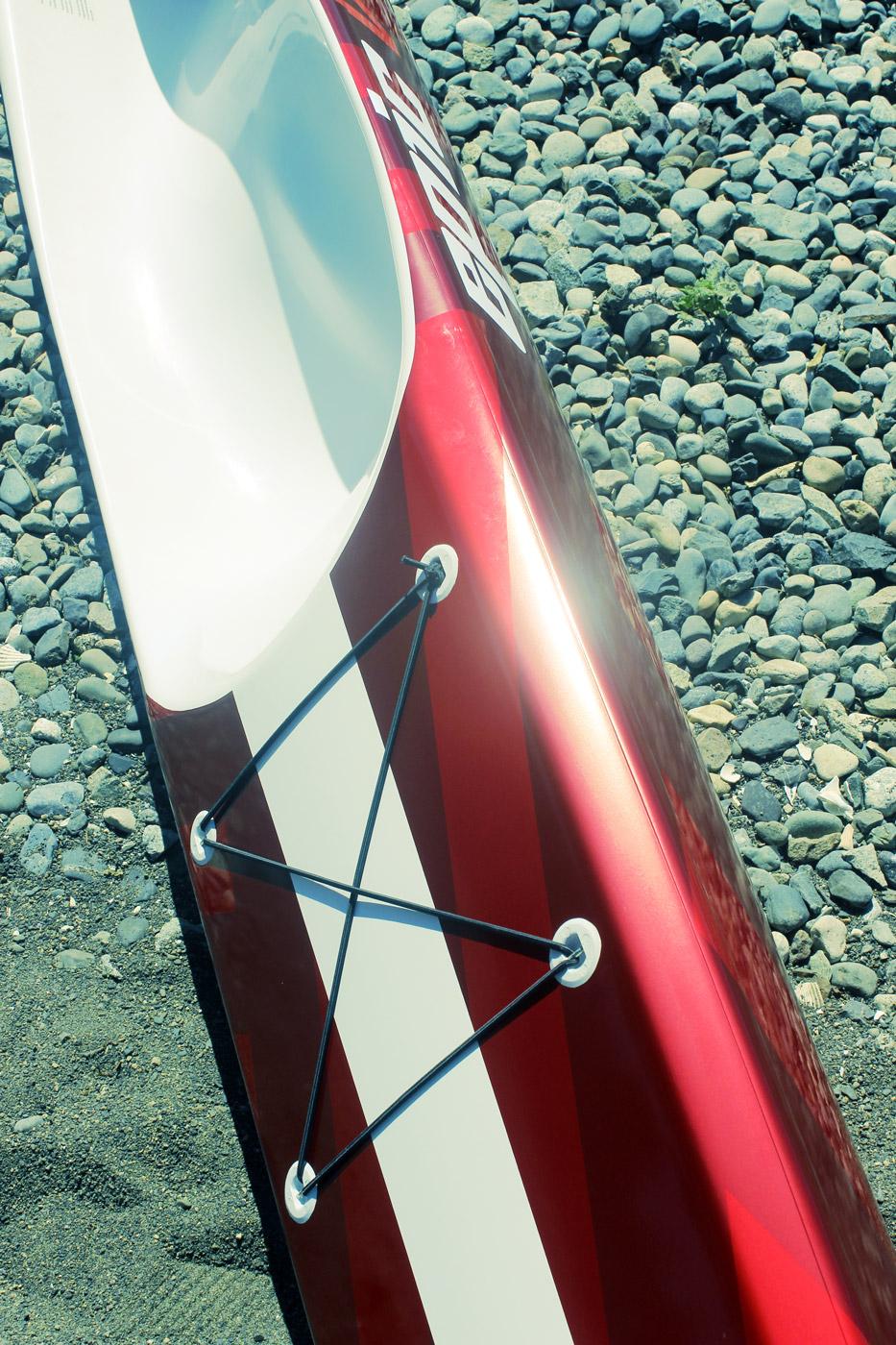 Epic-Matador-V12-Concept-Customer-Surfski-003.jpg