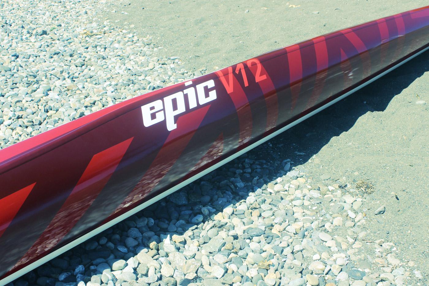 Epic-Matador-V12-Concept-Customer-Surfski-004.jpg