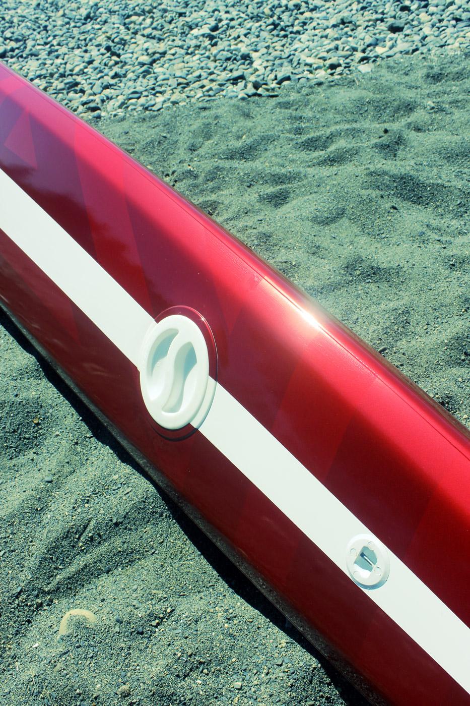Epic-Matador-V12-Concept-Customer-Surfski-007.jpg