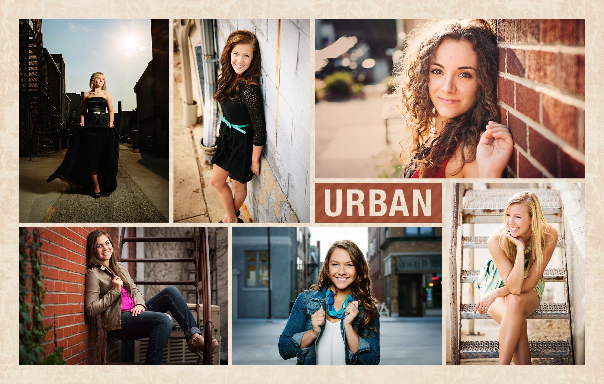 2-Urban.jpg