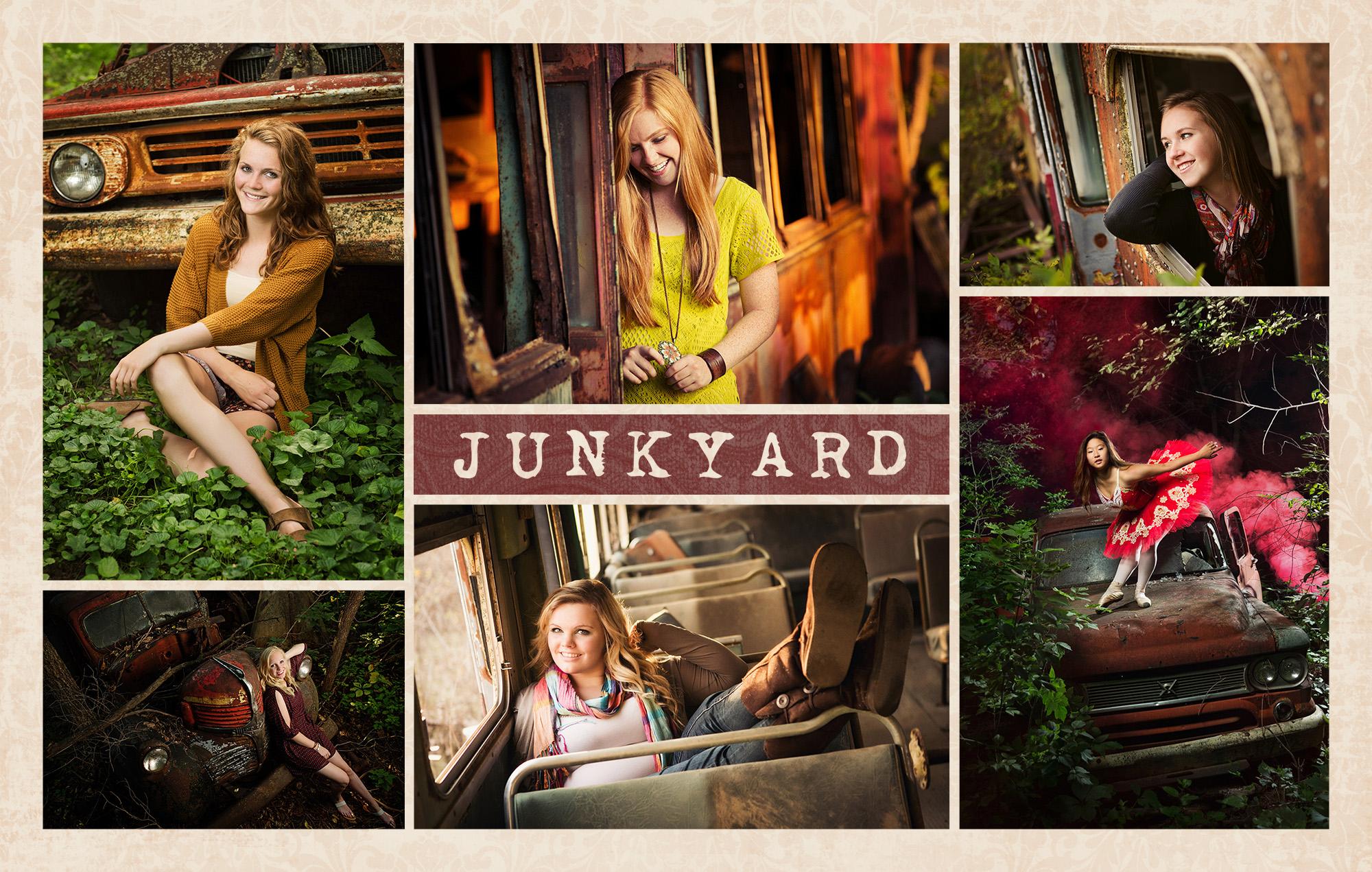 3-Junkyard.jpg