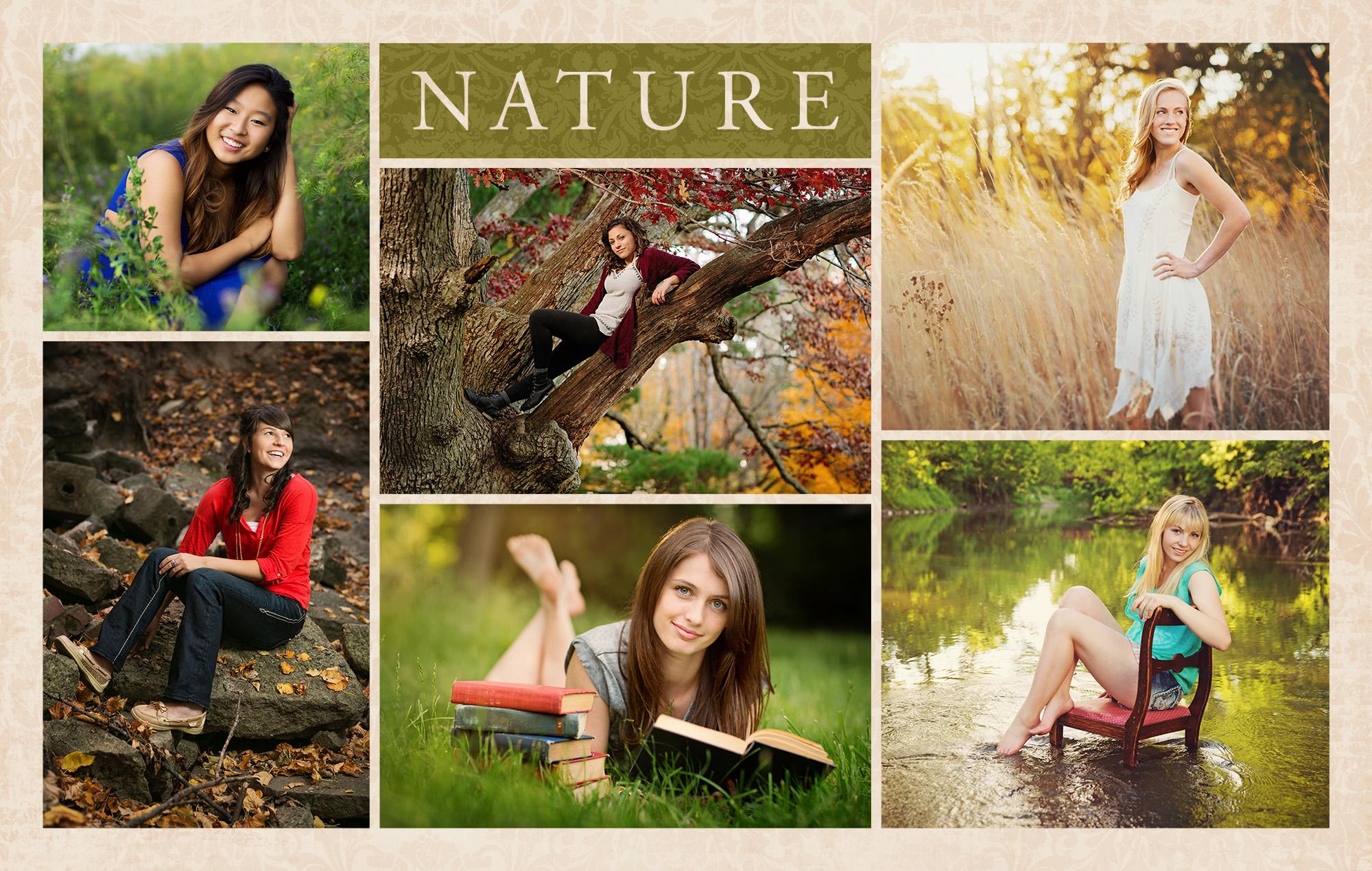 1-Nature.jpg