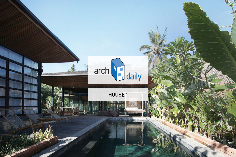 003-ARCHDAILY HOUSE 1.jpg