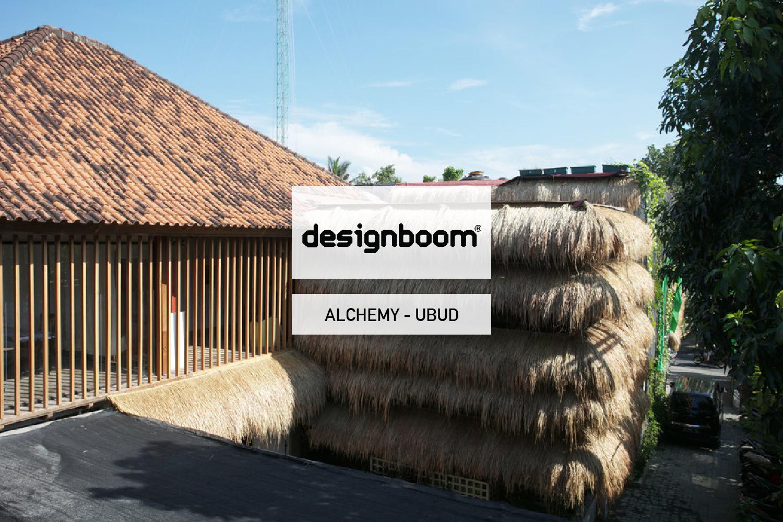004-DESIGNBOOM-ALCHEMY UBUD.jpg