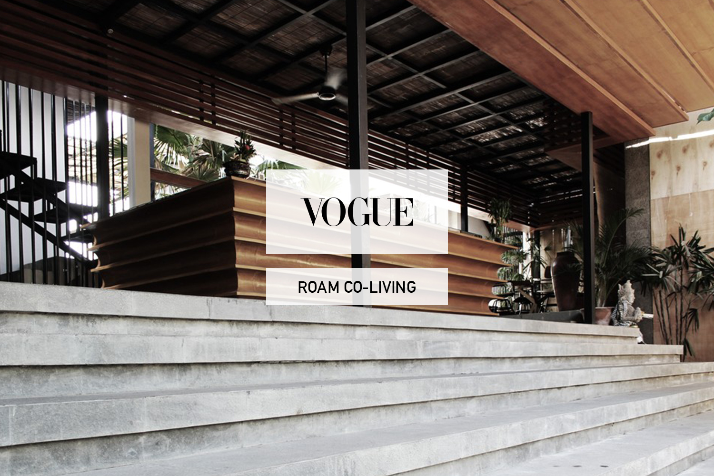 009-VOGUE-ROAM.jpg