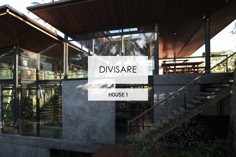 011-DIVISARE-HOUSE 1.jpg
