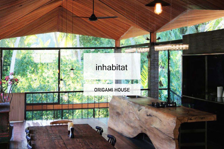 15-INHABITAT-ORIGAMI.jpg